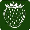 Семена фруктов, ягод