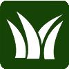Удобрения для газонных трав