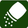Сухие минеральные удобрения