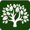 Удобрения для дерев. и кустарн.
