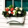 Подставки для цветов балконные