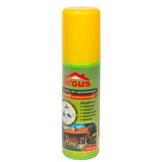 Спрей универсальный Argus от насекомых (150 мл)