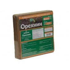 Кокосовый субстрат Орехнин-1
