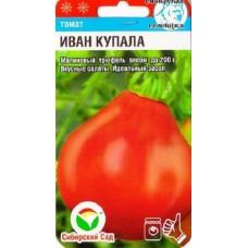 Томат Иван Купала