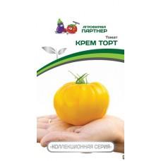 Томат Крем Торт