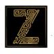 Удобрения Zion (Цион)