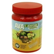 AVA универсал с Азотом (порошок)