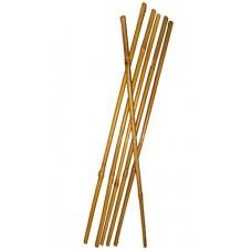 Опора-бамбук