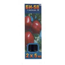 Инсектицид БИ-58