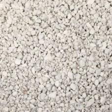 Природный цеолит для растений (1 л)