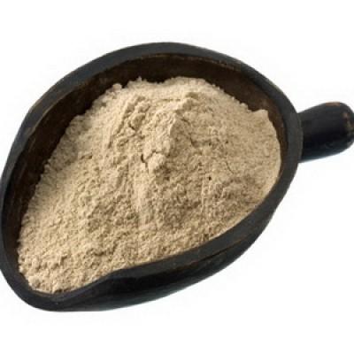 Известняковая (доломитовая) мука (2,3,5,10 кг)