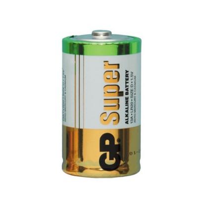 Батарейка GP R20