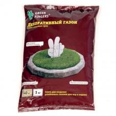 Газон Декоративный Green Fingers