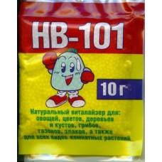 Удобрение (виталайзер) HB-101 гранулы, 10 г