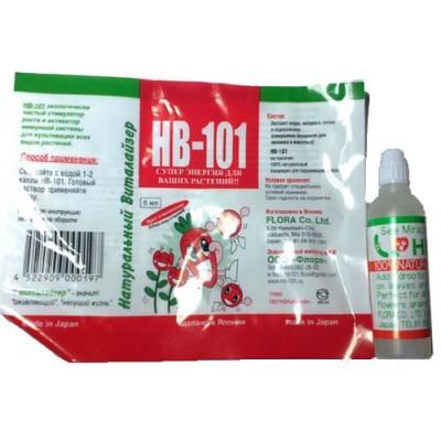 HB-101 (6 мл)