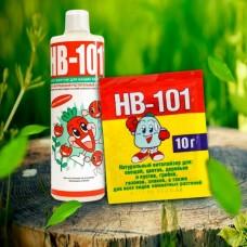 Удобрение виталайзер HB-101 (жидкий состав)