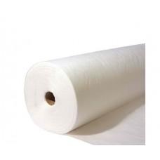 Укрывной материал Спанбонд СУФ белый 42 г/м2, 3.2 м