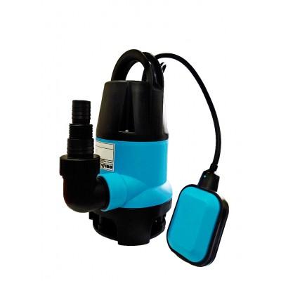 Дренажный (фекальный) насос IBO IP550