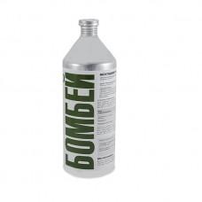 Бомбей (концентрат жидкий)