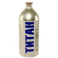 Титан (концентрат жидкий против тараканов)