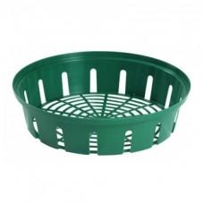 Корзина для луковичных круглая (d30 см)