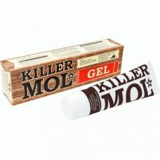 Killer MOL Гель, 100 мл