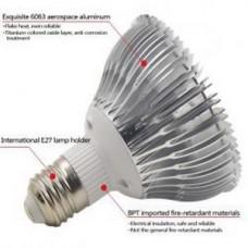 Фито-лампа светодиодная с полным спектром излучения