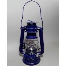 Фонарь керосиновый ветроустойчивый со стеклом (235 мм)