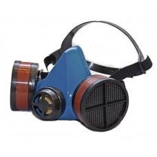 Маска для защиты дыхательных путей