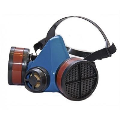 Маска для защиты дыхательных путей РПГ-67