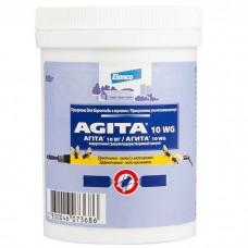 Агита, средство от мух