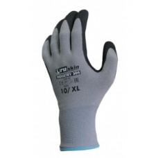Нитриловые перчатки для тонких работ Ruskin Industry 306