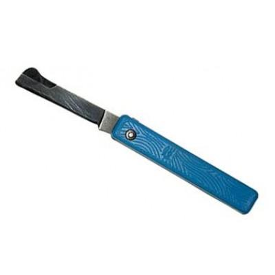 Нож садовый копулировочный складной (170 мм)