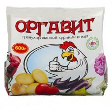 Оргавит Куриный
