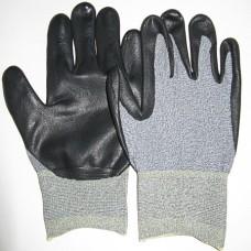 Рабочие перчатки из нейлона