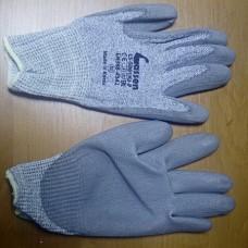 Перчатки 5-го уровня защиты от порезов