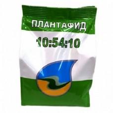 Плантафид (1 кг)