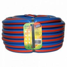 Шланг поливочный Гидроагрегат 25 м, диаметр 3/4 (20 мм)