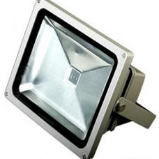 Фито-Прожектора светодиодные с двумя спектрами излучения