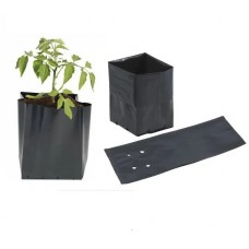 Пакеты для рассады (10 шт)
