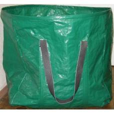 Садовая сумка 310 л