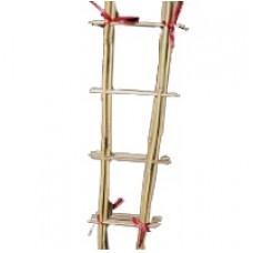 Решетка для вьюнов Бамбук
