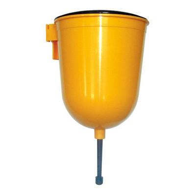 Рукомойник пластмассовый (3 л)