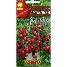 Томат Ампелька