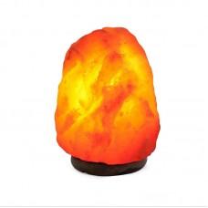 Соляная лампа STAY GOLD 2-3 кг