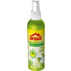 Спрей репеллентный Argus с запахом жасмина (100 мл)