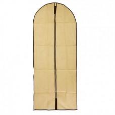 Чехол от моли для шуб и другой одежды 60х150 см