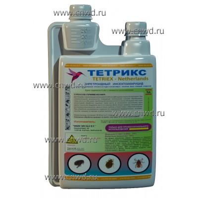 Тетрикс (250 мл, 500 мл, 1 л, 5 л)