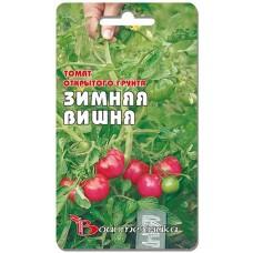 Томат Зимняя вишня