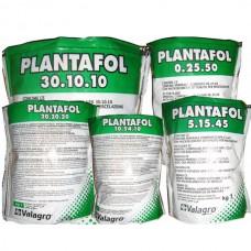 Плантафол (1 кг)